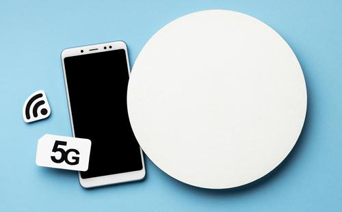Iniciativa 5G intensifica preparativos para concorrer no leilão 5G