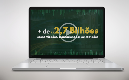 Prosper Capital lança vídeo institucional