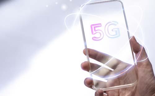 Anatel define regras do leilão do 5G no dia 24 de setembro
