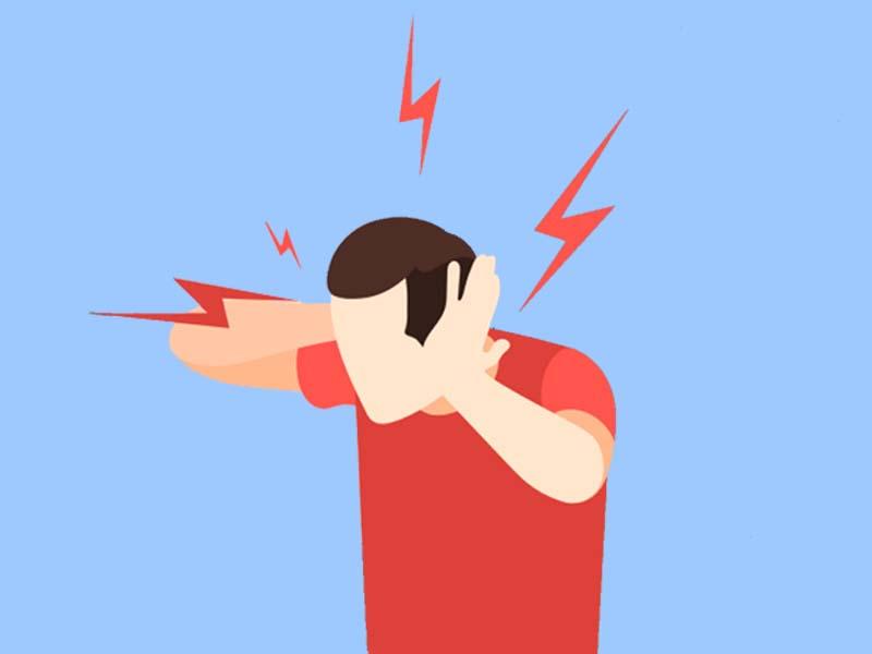Trabalhador exposto a ruído alto ganha direito a apoentadoria especial