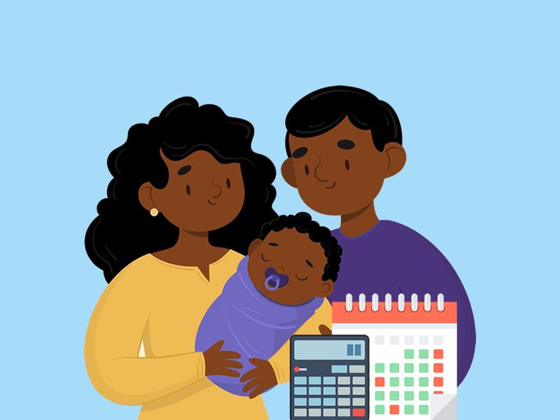 Prazos e prorrogações da licença à adotante não podem ser inferiores aos prazos da licença à gestante