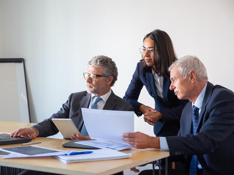 STF decide que empregados de estatais que se aposentaram antes da Reforma da Previdência não podem ser desligados