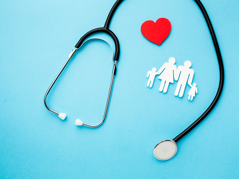 Saúde Caixa deve custear tratamento médico de filha de empregado da CEF