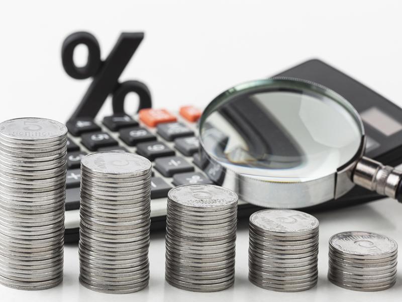 Bancária ganha direito à mesma gratificação recebida por outros colegas na rescisão contratual