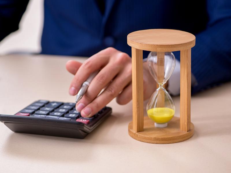Esclarecimentos sobre processo de anuênios no BB e a ampliação do prazo para apresentação dos cálculos de liquidação