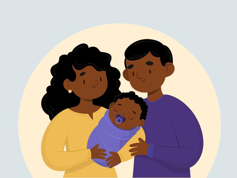 Salário-maternidade pode ser prorrogado em caso de necessidade de internação hospitalar
