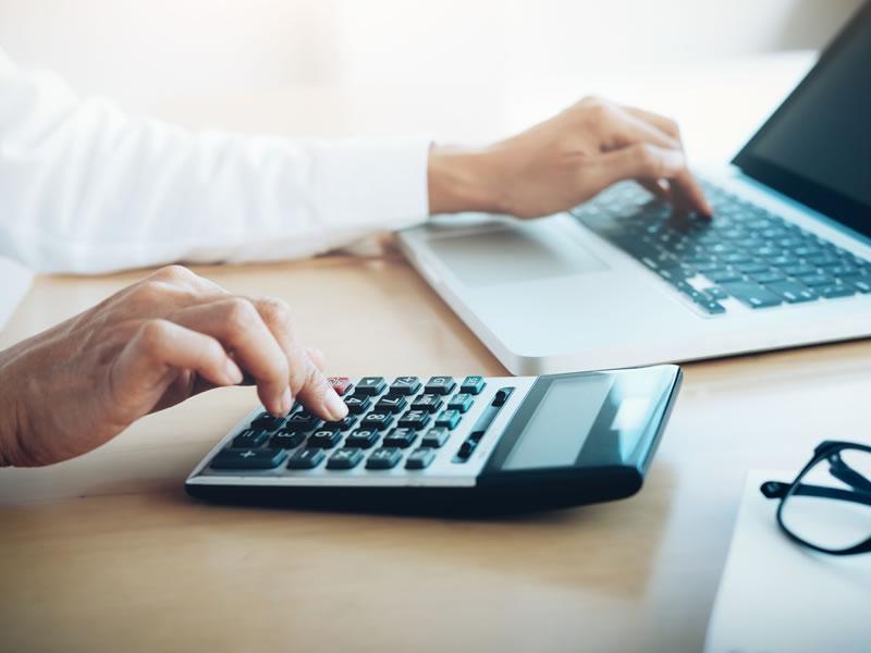 Bancários do BB começam a receber valores de ação de horas extras de Assistente de Negócios