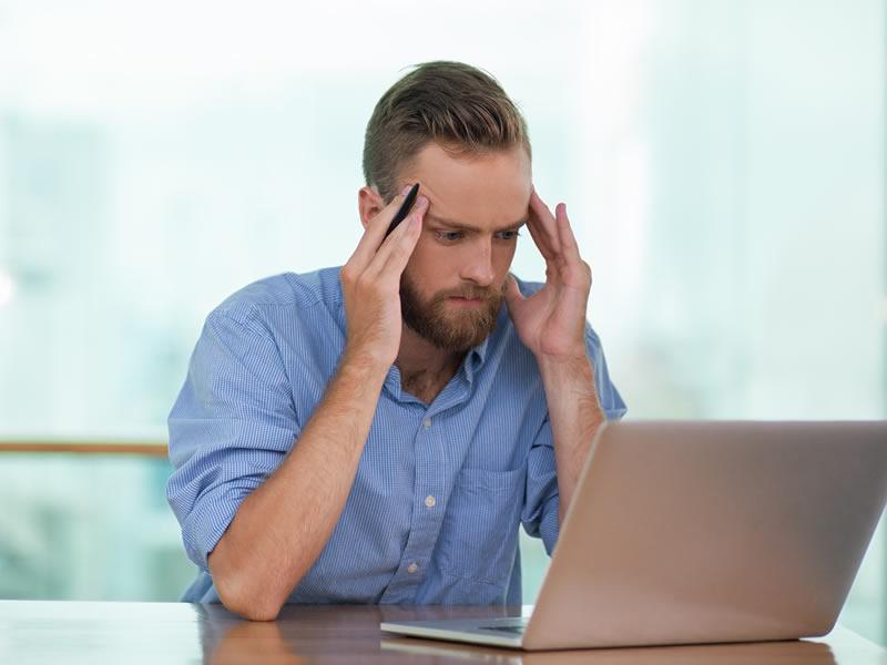 Pressão do empregador para bancários trocarem de agência é ilegal