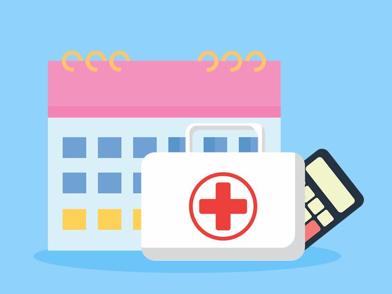 STF valida uso de auxílio-doença como carência para concessão de benefícios