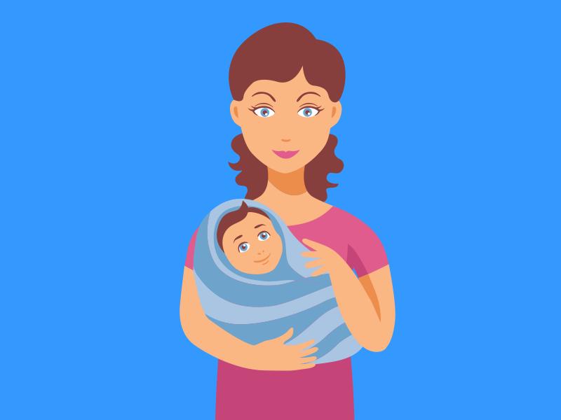 STF estende licença-maternidade para mãe de bebê internado desde o nascimento prematuro