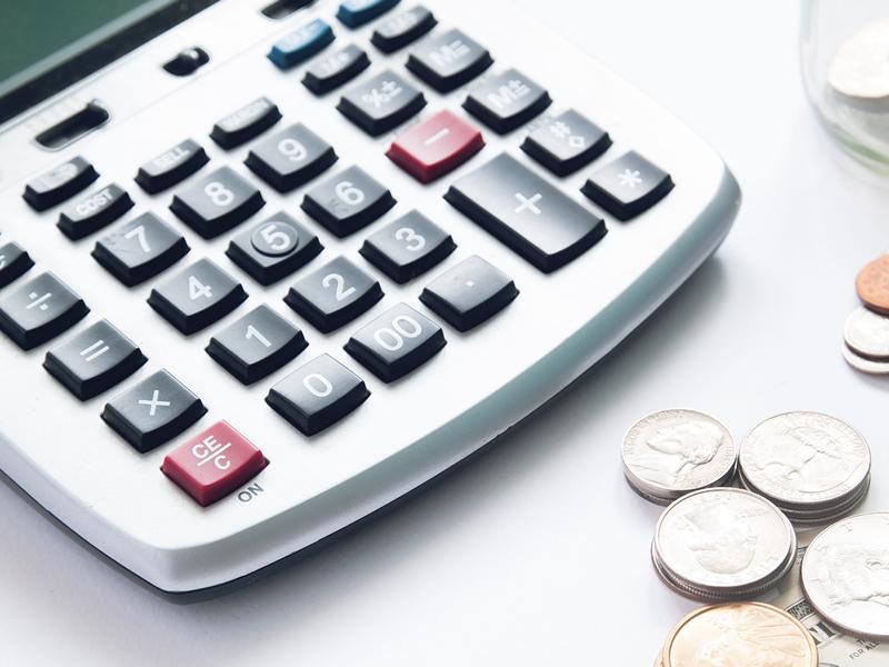 Ação coletiva do Sindicato dos Engenheiros começa a definição de formas de pagamento