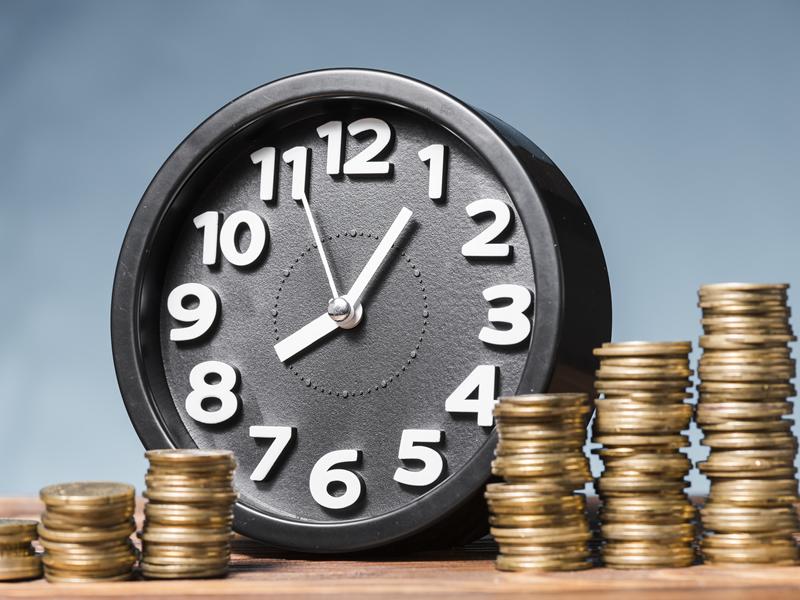 Gerentes e assistentes do Banco do Brasil recebem valores de ações coletivas que discutiram horas extras