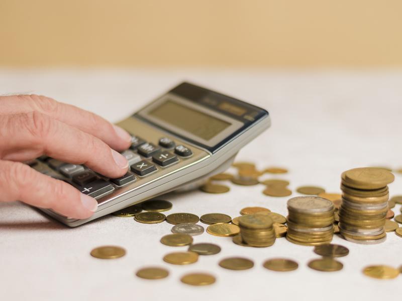 Pedido de demissão não afasta direito de bancários à participação proporcional nos lucros