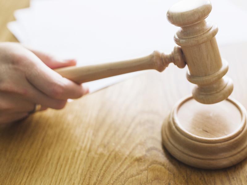TST declara a nulidade dos atos processuais e acolhe ação rescisória de bancário aposentado do BB