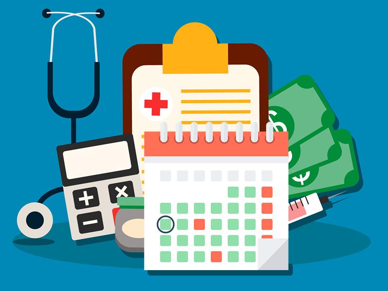 Data de revisão de benefício previdenciário por incapacidade pode ser fixada em prazo superior a dois anos