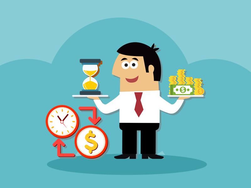 Período de recebimento de auxílio-doença não prejudica tempo de serviço para aposentadoria especial