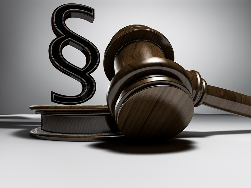 Justiça afasta suspeição de testemunha que também move ação contra ex-empregadora