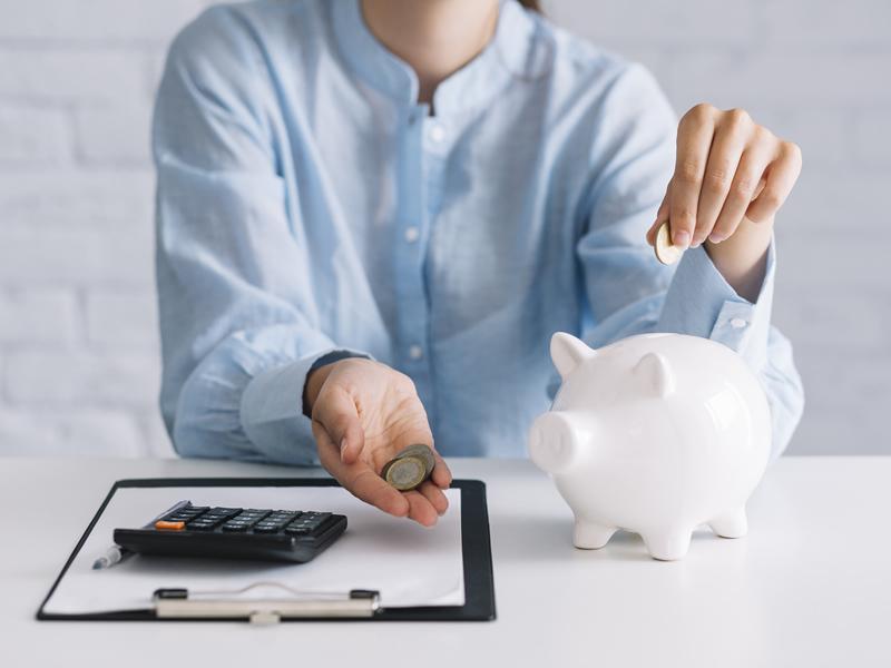 Bancária da CEF tem restabelecida a natureza salarial do auxílio-alimentação