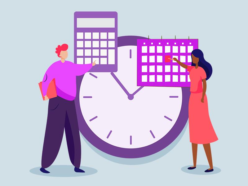 Período de benefício previdenciário por incapacidade após a reforma da Previdência Social conta como tempo de contribuição?