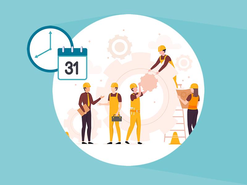 Admitida a contagem do tempo em atividade insalubre ou perigosa para aposentadoria especial