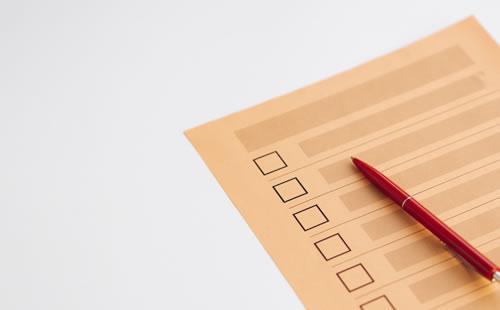 Você recebeu o questionário de dados econômico-financeiros da Anatel?