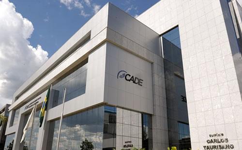 Aprovada pelo CADE a compra da Fiberco, da TIM, pela IHS