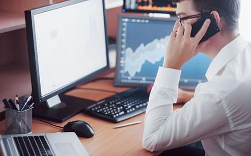 IPO da Brisanet expõe como a gestão profissional impulsiona o crescimento de provedores regionais