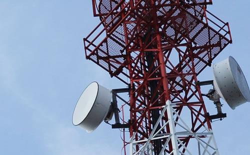 Segmento de Telecom recolheu R$60 bilhões em impostos no ano passado