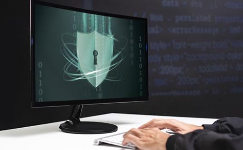 Grupo de Regulação da Segurança Cibernética da Anatel contará com mais ISPs
