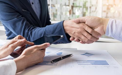 Locaweb anuncia aquisição da Bling, em negócio de R$ 524,2 milhões