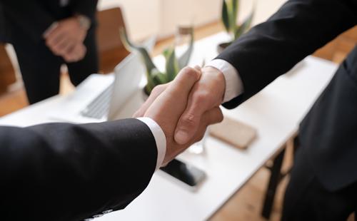 Neogrid anuncia a compra da startup Smarket