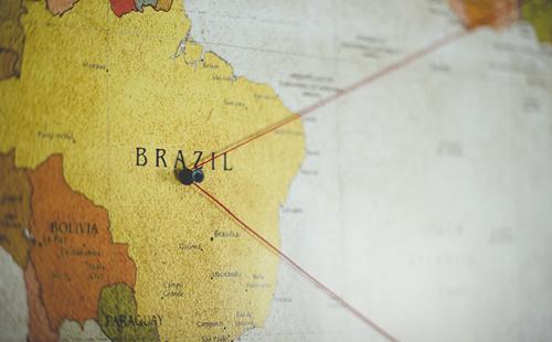 76% das cidades brasileiras são lideradas por provedores regionais
