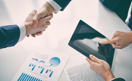 Locaweb Compra Samurai Experts Holding, empresa de tecnologia