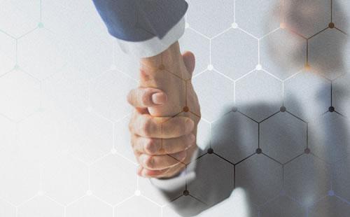 Consolidação no mercado de ISPs: o seu provedor está preparado?