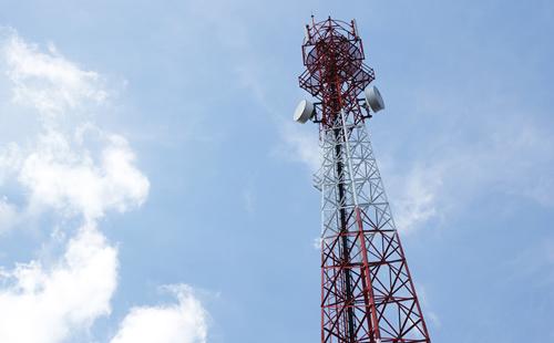 Ação contra Direito de Passagem preocupa o setor de telecom