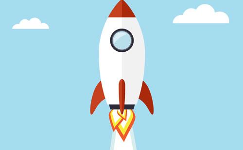 Marketing, Aceleração e Investimento para Negócios Inovadores