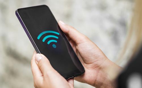 Tecnologia que promete revolucionar conexões, Wi-Fi 6E está cada vez mais próxima