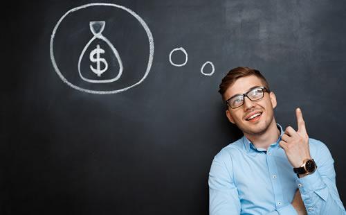 Anote aí: em 2021, você vai aumentar o lucro do seu provedor de internet em 50%