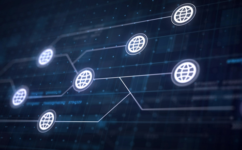 Como as redes neutras podem transformar a internet no Brasil