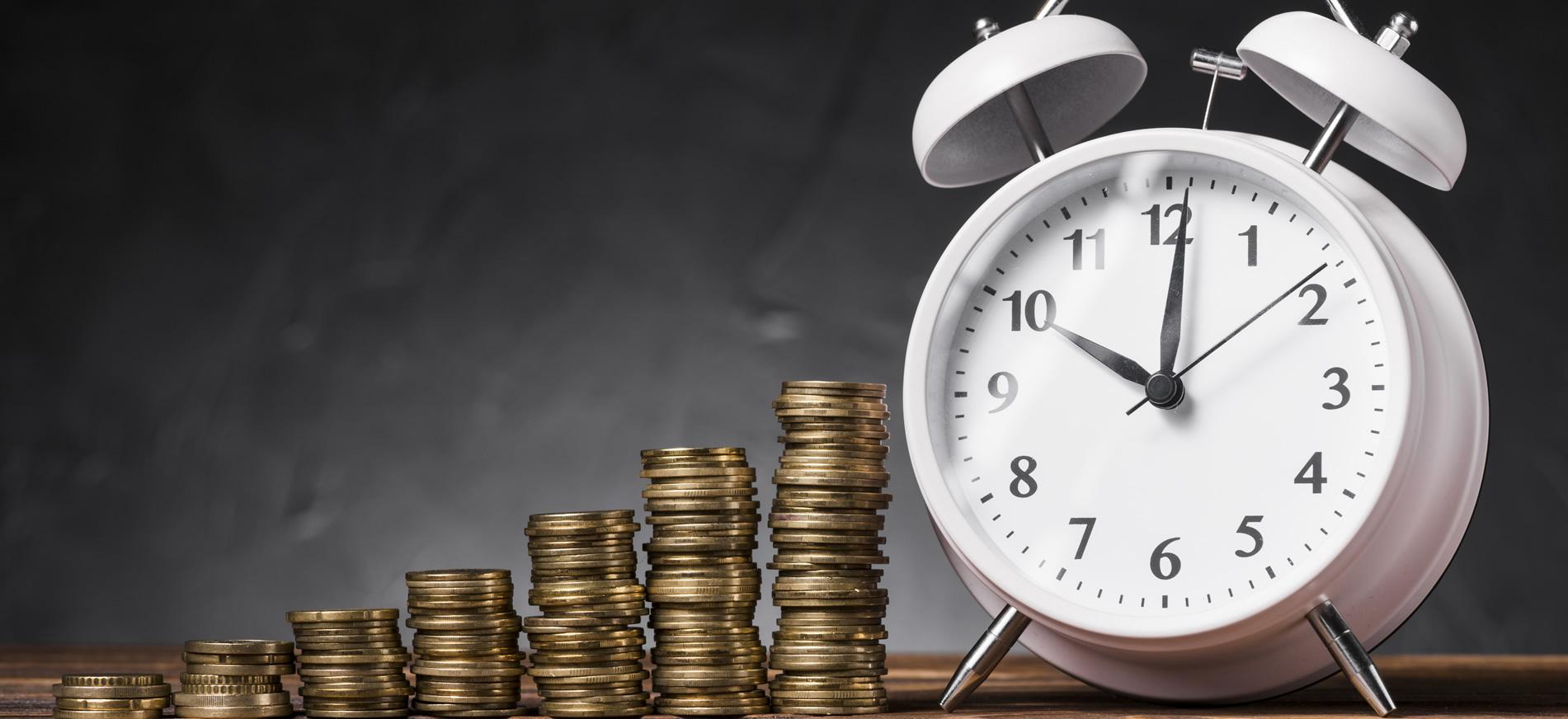 Tem início o pagamento dos valores incontroversos de ação coletiva do BB, que postulava horas extras para Auxiliar de Operações/Assistente B
