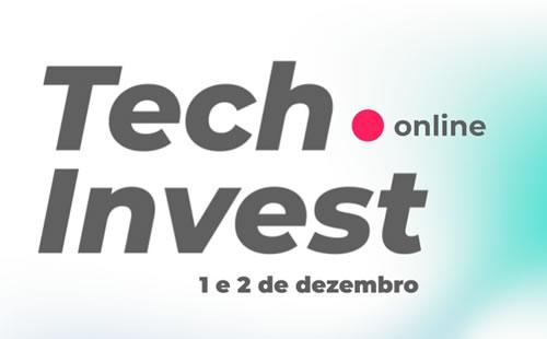 Evento com mediação de William Müller debate quais as perspectivas de investimento em startups para 2021