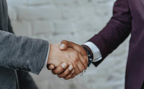 Ufinet anuncia compra da NB Telecom