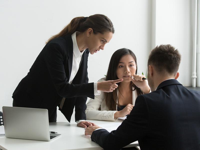 É discriminatória demissão de trabalhador que passava por processo de transição de gênero