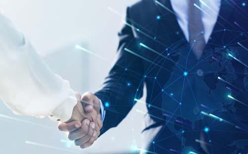 Desktop compra LPNet e marca terceira aquisição pós-IPO