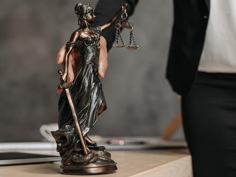 STF invalida normas da Reforma Trabalhista que restringiam acesso gratuito à Justiça do Trabalho