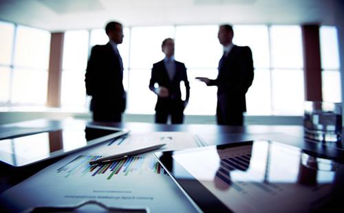 Mhnet compra mais 3 provedores regionais e mira IPO