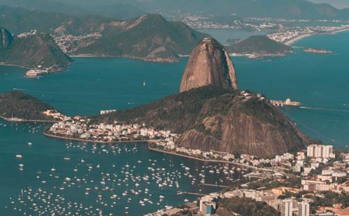 Com assessoria da Prosper Capital, Brasil TecPar adquire operação no Estado do Rio de Janeiro
