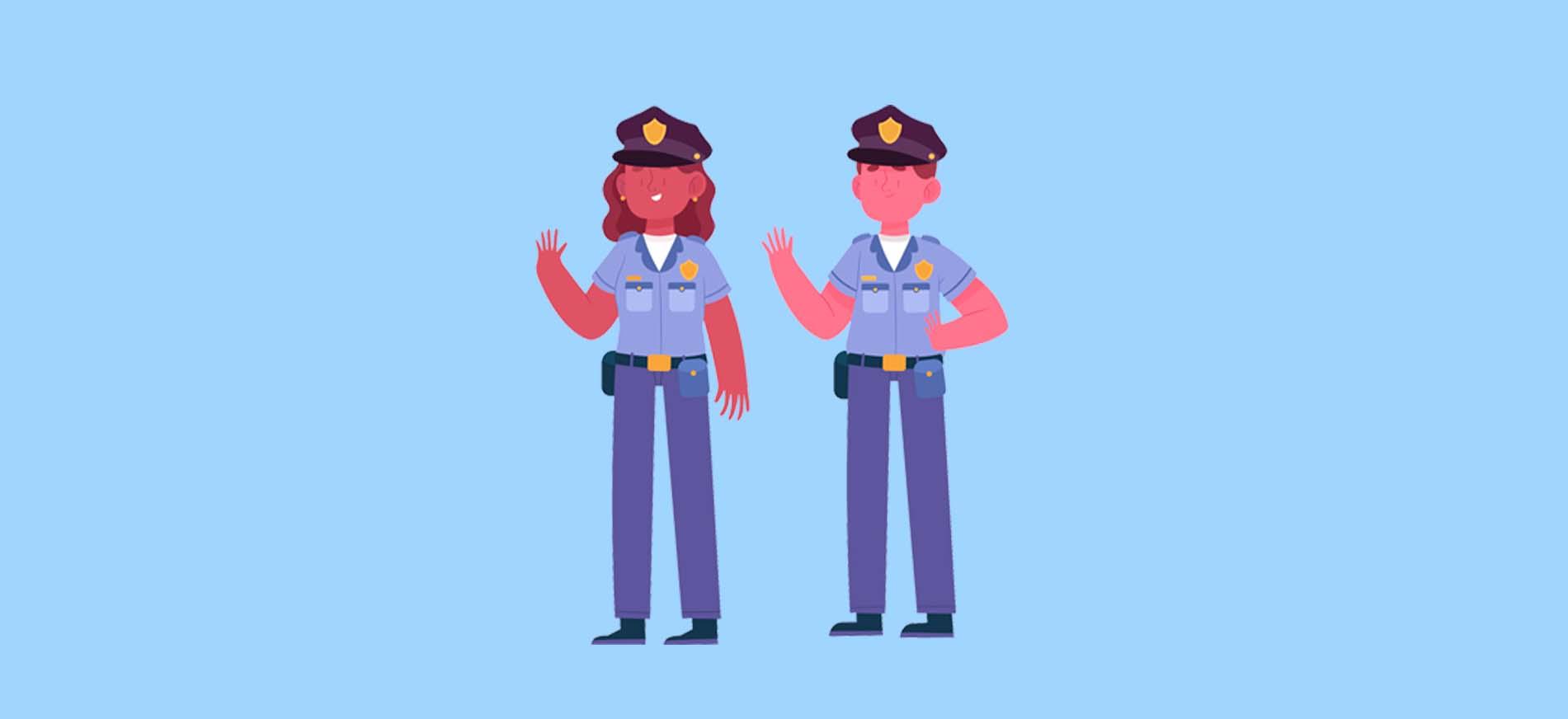 Admissível o reconhecimento da atividade de vigilante para fins de aposentadoria especial