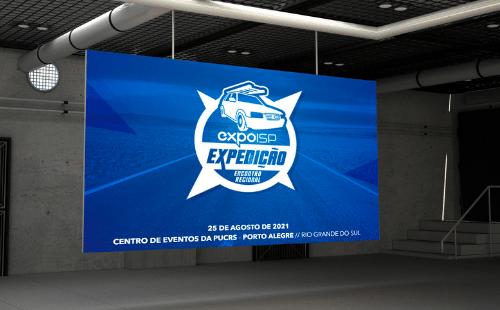 Prosper Capital estará presente na 23ª edição da EXPOISP Expedição