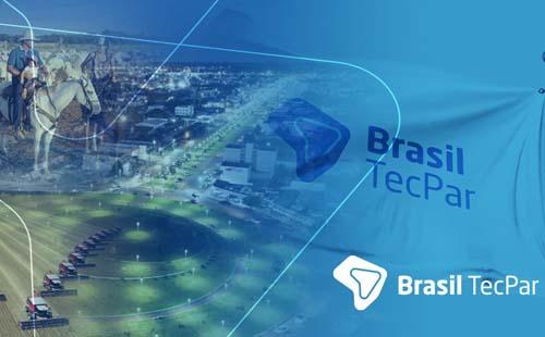 Brasil TecPar adquire mais 5 operações assessoradas pela Prosper Capital